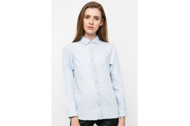 16DS Daize Shirt