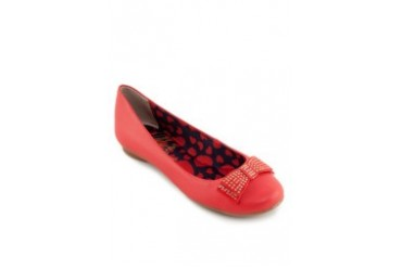 Lilly's Closet Casual Flats Colors
