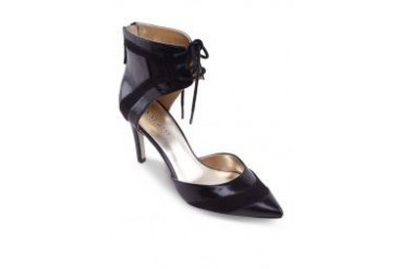Nine West Exclusive NWCAWTION