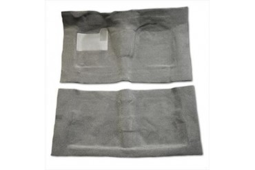 Nifty Nifty Pro-Line Replacement Carpet 108949779 Carpet Kit