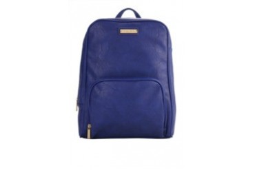 MARIE CLAIRE Nevi Backpack