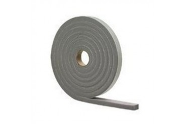 12 Pack M-D Building Products 02295 1 2X3 8X10 Ft Closed Foam Tape