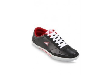 Power Flame B114 Sneaker Shoes