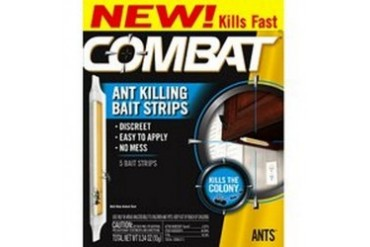 12 Pack Dial Corporation 1701711 Combat Ant Bait Strips