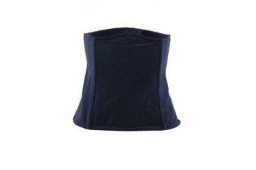 XIXILI Shape Wear Waist Nipper