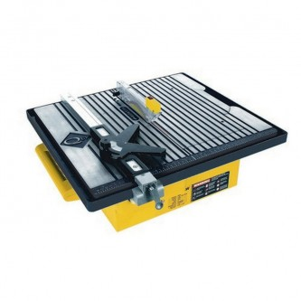 Qep 60083 Professional Portable Wet Tile Saw Price