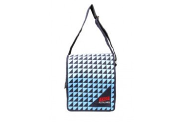 KUTA LINES Triangle Sling Bag