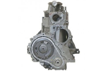 ATK NORTH AMERICA AMC 150 Replacement Jeep Engine DA28 Performance and Remanufactured Engines