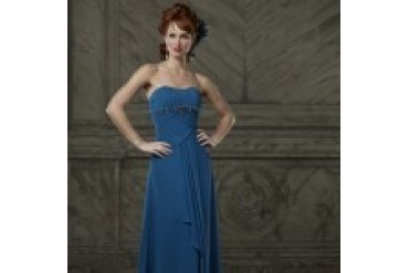 "Images by Forever Yours ""In Stock"" Mothers Dress - Style 8909"
