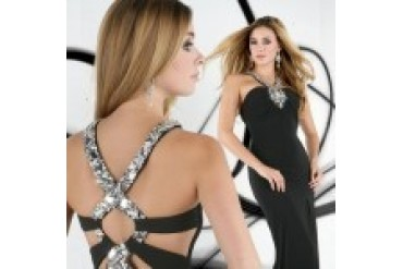 "Xtreme ""In Stock"" Prom Dress - Style 32232"