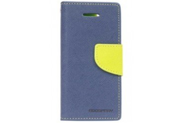 Fancy Diary I5C [Navy/Lime]
