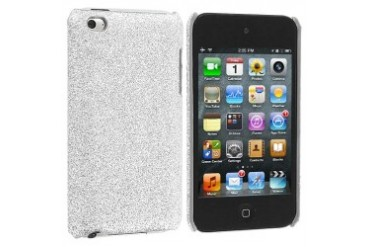 Apple iPod Touch 4th Generation Glitter Case Cover