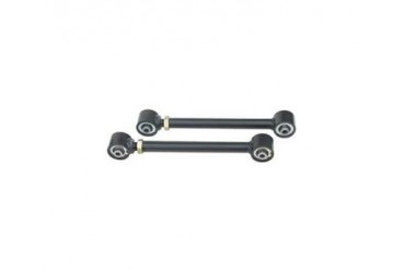 Currie Johnny Joint Lower Control Arms CE-9106 Control Arms