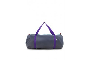 American Apparel Nylon Pack Cloth Gym Bag