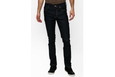 16DS Standar Sf Raw 01 Jeans