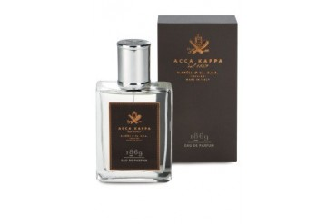 ACCA KAPPA 1869 Eau De Parfum - For Men