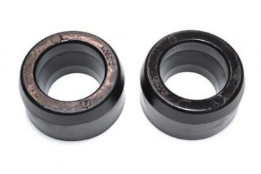 California Super Trucks 3 Inch Spring Spacer CSE-C16-3 Coil Spring Spacer