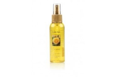 Yves Laroche Amber Love Body Splash