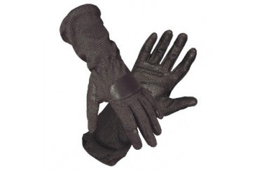 Operator Gloves - Operator Gloves Large New Coyote