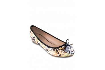 VINCCI Casual Pumps