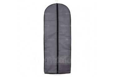 Two Layers Waterproof Gown Length Garment Bags (035024127)