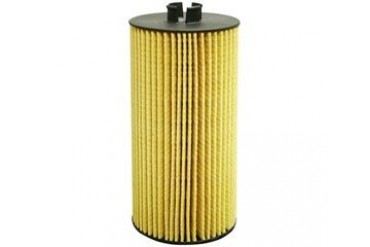 2003-2010 Ford F-350 Super Duty Oil Filter Hastings Ford Oil Filter LF558 03 04 05 06 07 08 09 10