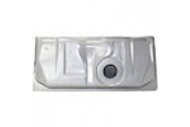 1998-2000 Ford Crown Victoria Fuel Tank Replacement Ford Fuel Tank M670119
