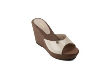 Symbolize Conny Sandal Wedges