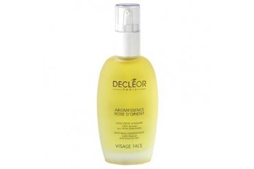 Decleor Aromessence Rose D Orient - Smoothing Concentrate