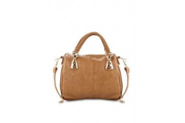 Cocolyn Amelia Hand Bag