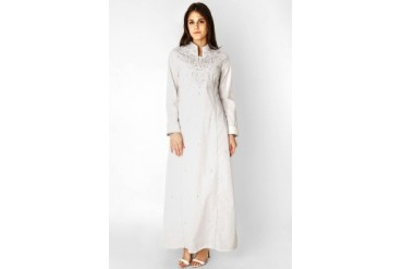 Accent Festive Collection Gamis Sabia