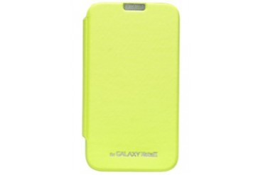 Techno Flip Cover GN2 [Lime Green]