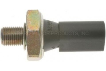 1999-2006 Volkswagen Golf Oil Pressure Switch Standard Volkswagen Oil Pressure Switch PS-297 99 00 01 02 03 04 05 06