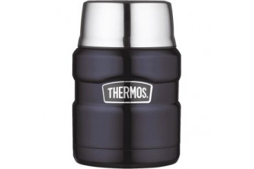 Thermos Sk3000Mbtri4 Thermos Thermal Food Jar
