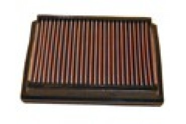 KN Replacement Air Filter Audi A6 Quattro 4.2L V8 2002