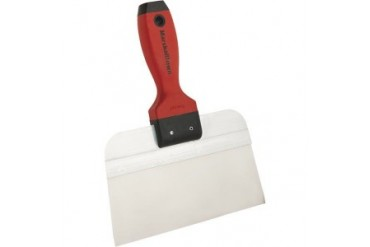 Marshalltown Trowel 14321 Marshalltown Stainless Steel Taping Knife