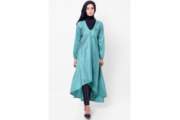 Monel Samsara Outer Dress