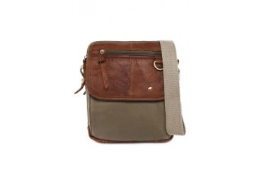 RAV Design Casual Sling Bag