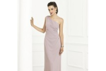 After Six Bridesmaid Dresses - Style 6658