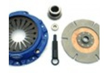 SPEC Stage 5 Clutch Audi S4 99-02 2.7L