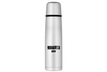 Murrieta Rocks Large Thermos Bottle California Large Thermosreg; Bottle by CafePress