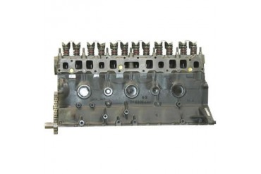 ATK NORTH AMERICA AMC 258 Replacement Jeep Engine DA20 Performance and Remanufactured Engines
