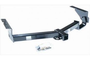 Pro Series Class III Trailer Hitch 51158 Receiver Hitches