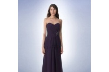 Bill Levkoff Bridesmaid Dresses - Style 977