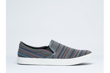 United Nude Elastic Slip On Mens in Surf size 12.0