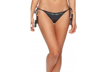 Womens Rip Curl Swimwear - Rip Curl Siren Tie Side Bottom