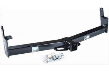 Pro Series Class III Trailer Hitch 51033 Receiver Hitches