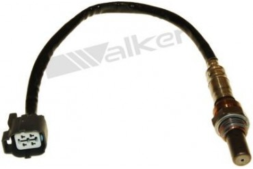 2001-2002 Honda Accord Oxygen Sensor Walker Products Honda Oxygen Sensor 250-54005 01 02