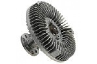 1982-1986 Chevrolet K5 Blazer Fan Clutch Hayden Chevrolet Fan Clutch 2799