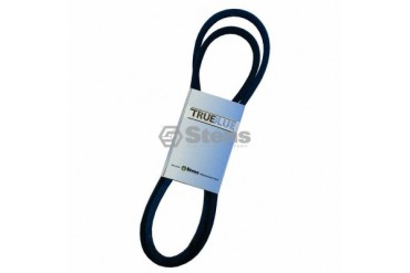 Stens 248-060 True-Blue Belt